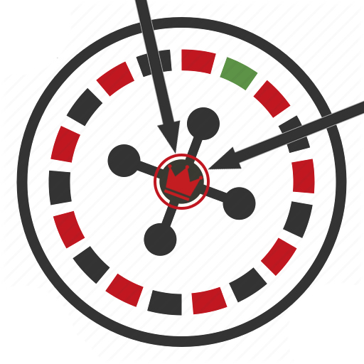 win and invest on online roulette with an effective roulette bot
